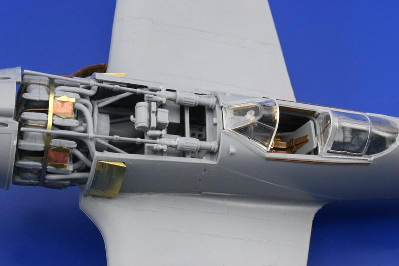 звезды облегчить полировка фонаря кокптита модели самолета старайтесь периодически менять